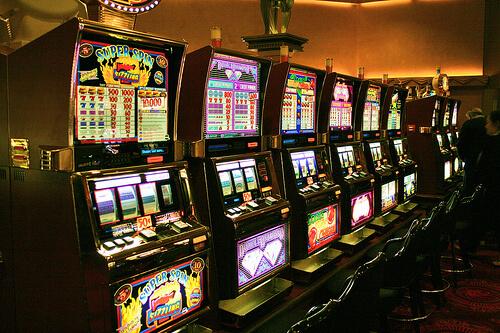 Скачать игры бесплатно автоматы игровые