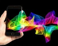 Do you know how our cells affect mobile phones