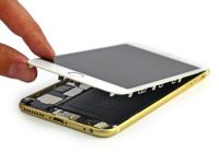 IPHONE REPAIR - QUICKLY AND AT ALL EXPENSIVE!
