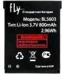 Fly E131 (BL5603) 800mAh Li-ion, оригинал