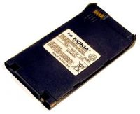 Nokia 2300 900mAh Ni-MH battery