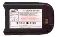 Samsung D500 (BST3078BE) 800 mAh Li-ion