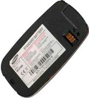 Samsung C210 (BST4708BE) 850 mAh Li-ion