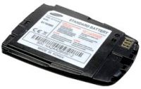 Samsung Е760 (BST5208BE) 800mAh Li-ion