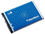 Blackberry (C-S2) 900mAh Li-ion, оригинал