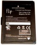 Fly DS500 (BL1011) 940mAh Li-ion, оригинал