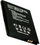 Vertex Impress (Action) 2800mAh Li-ion, оригинал
