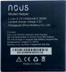 Nous (Helper) 1450mAh Li-ion, оригинал